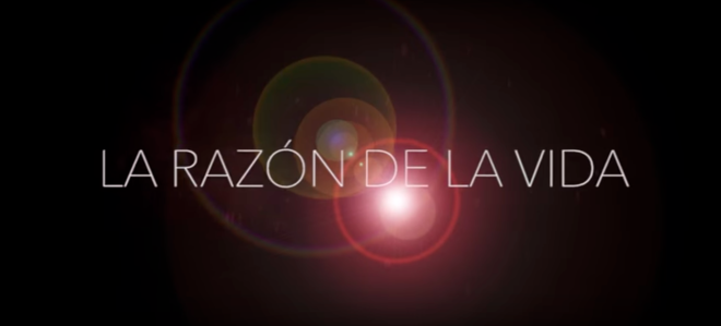 larazondelavida