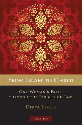 From-Islam-to-Christ